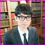 東田大志 パズル学 研究者 博士