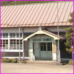 初原小学校,なつぞら,ロケ,茨城