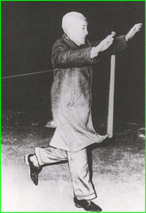 金栗四三,オリンピック,ストックホルム,54年8ヶ月